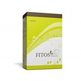 Fitos Plantas Chá Fígado/Vesícula 100g