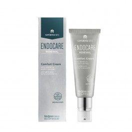 Endocare Renewal Comfort Cream 50ml