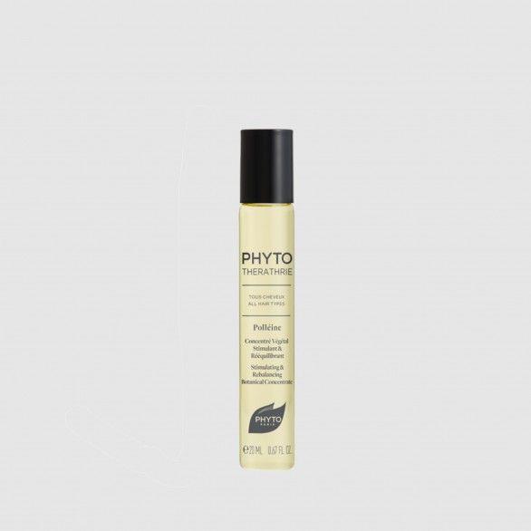 Phyto Phytopolleine Concentrado Roll-On 20ml
